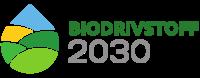 Biodrivstoff 2030